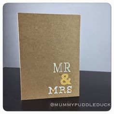 Mummypuddleduck: Mayke it May! A project to create a new card design for every day in May using my @Cricut
