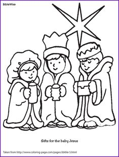 271 Best Christian Coloring Pages Images Colouring In Sunday