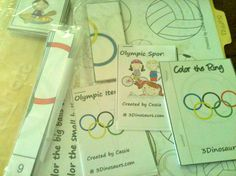 list of preschool printable pack sources Free Preschool, Preschool Kindergarten, Preschool Ideas, Craft Ideas, Kids Olympics, Home Schooling, Head Start, Therapy Ideas, Early Learning