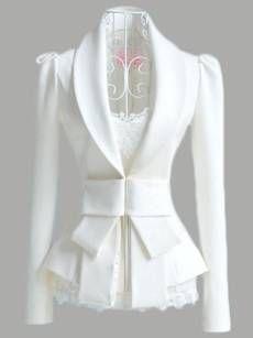 FashionMia.com: Fashion Clothing | Women's Clothing Online | Cheap Clothes