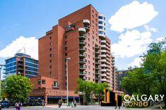 calgary-condo-pros-princes-crossing-eau-claire-3rd-avenue-sw