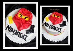 ninjago-dort.jpg