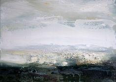 Dion Salvador Lloyd: Bleached II (25cm x 36cm)