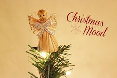The Christmas Advent Challenge - Christmas' Mood ~ Il linguaggio segreto del make-up #thechristmasadventchallenge