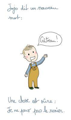 jojgateau Peanuts Comics, Snoopy, Blog, Fictional Characters, Blogging, Fantasy Characters