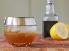 high west whiskey sour