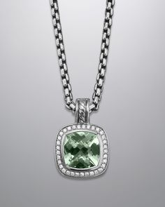 http://harrislove.com/david-yurman-11mm-prasiolite-albion-enhancer-p-7602.html