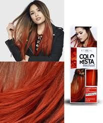 Image result for colorista washout red  359a83492c
