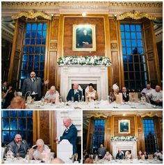 Gosfield Hall, Wedding, Photography, Prices, Photographer, Essex, Wedding, Venue, Country House weddings,