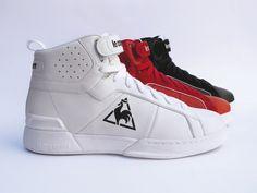 adidas Climaheat Primeknit Hybrid M homme Blanc pas cher