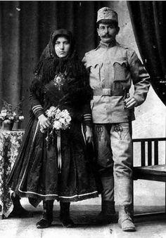 Báta-Sümeg Anna 1910