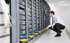 De uitdagingen van Data Center Interconnect - http://cloudworks.nu/2015/05/20/de-uitdagingen-van-data-center-interconnect/