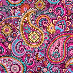 Paisley | Apparently, Paisley is no longer just a fancy teardrop pattern on a duvet or shirt. It's also a big name, particularly in the south; country...