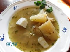 Posts about sancocho written by Bluejellybeans New Recipes, Dinner Recipes, Favorite Recipes, Healthy Recipes, Panamanian Food, Colombian Food, Caribbean Recipes, Caribbean Food, Healthy Food Choices