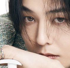 G Dragon, Bigbang, Kpop, Rings, Ring, Jewelry Rings