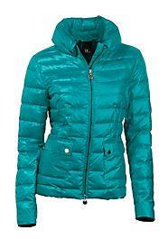 Winter Jackets, Fashion, Jackets, Winter Coats, Moda, Winter Vest Outfits, Fasion
