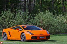 Lamborghini Gallardo 2453.jpg