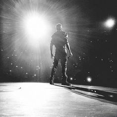 Justin Bieber Tour - Belieber Family on We Heart It Justin Bieber Tour, Justin Bieber Believe, Pattie Mallette, Believe Tour, Hottest Guy Ever, I Love Him, My Love, He Is My Everything, Surprise Me