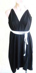 $69 #MaxiDress #Ellie Mei At http://elliemei.com/products/multi-wear-maxi-dress-2  #Entercode:35R3GLPHNMCA for #10% #off