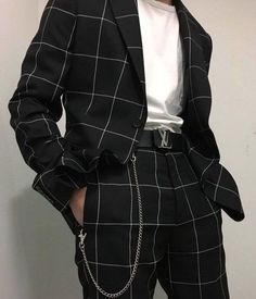51 Ideas For Party Fashion Style Casual Edgy Outfits, Retro Outfits, Grunge Outfits, Cool Outfits, Fashion Outfits, Womens Fashion, Formal Outfits, Fashion Shirts, Hipster Outfits