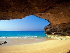 Un recorrido por las Islas Bahamas, conoce San Salvador! Sabes que historia hay detrás de esta paradisíaca isla? #Bahamas #NoLoHasVistoTodo