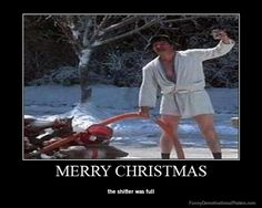 Funny Christmas Pictures, Demotivational Posters (2)