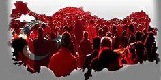 Cumhurbaşkanı Erdoğan Şiir Okudu Diye Hapse Atılmadı / Vehbi KARA