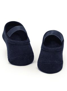 Baby Shoes, Clothes, Fashion, Navy Blue, Loafers & Slip Ons, Outfits, Moda, Clothing, Fashion Styles