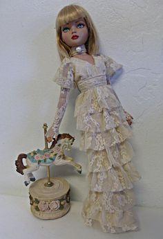 Madd Alice Ellowyne Pattern 1