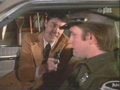 john ritter on starsky and hutch - Bing Images