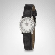 Concord Collection By bailey banks and biddle Potomac Concord Watches, Swiss Army Watches, Chronograph, Watches For Men, Gucci, Diamond, Blue, Fashion Watches, Banks