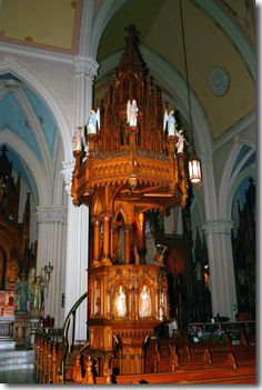 1000 Images About View From Your Parish On Pinterest