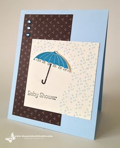 Leave comment on blog to win blog candy. Baby Shower for Mommy.