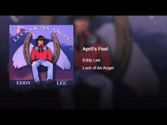 April's Fool - YouTube (Published on Jul 20, 2015)