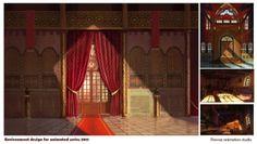 mehrdad isvandi : 네이버 블로그