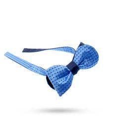 Round Bow tie shop.maisonf.com