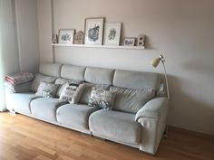 Couch, Furniture, Home Decor, Homemade Home Decor, Sofa, Sofas, Home Furnishings, Interior Design, Couches