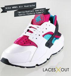 075a2a9e9c90 95 Best Nike Air Huarache Colorways images
