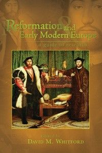 an essay on parenthood in early modern europe Views of women in early modern europe essay views of women in early modern europe femininity is often referred to as the unique qualities that can be.