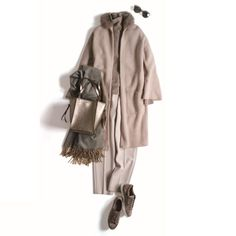 Fashion Capsule, Fashion Outfits, Womens Fashion, Advanced Style, Fashion Colours, Comfortable Outfits, Mom Style, Polyvore Outfits, Outfit Sets