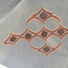 Needlepoint Stitches, Crochet Borders, Blackwork, Cross Stitch Patterns, Elsa, Hanger, Quilts, Embroidery, Blanket