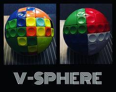 Lego Rubiks Cube, Brain Teaser Puzzles, Rubik's Cube, Cube Puzzle, Game Theory, Ben 10, Brain Teasers, Pinball, Dice