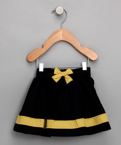 twirly skirt. are you kidding me?? this is so cute!