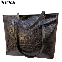[Offer! US $10.61] - Casual Women Tote Bag Alligator Design 4 Elegant Colors Available   BUY IT: http://mytrendybag.com/products/casual-women-tote-bag-alligator-design-4-elegant-colors-available/  FREE Shipping Worldwide  Share & Tag a friend who would love this!     #bag, #wallet, #bags, #totebag, #womanwallet, #fashion, #fashionstyle, #fashionista, #style, #vintage, #trendybag, #trendy, #handbag, #womanbags, #womanbag, #totebag, #totebags, #leatherbag, #canvasbag, #purse