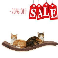 SALE 20% off, hot deal cats shelves wall mounted cat shelf wave shelf cat shelf perch cats shelves pet supplies pet furniture accessories by CosyAndDozy on Etsy