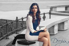4. Deepika Padukone  The highest-paid Bollywood actress, Deepika Padukone hold the fourth position in the list of 10 most beautiful women of 2016. She has been considered a sex symbol and style icon in India, and ranks high on various listings of the India's most beautiful women.