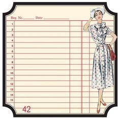 TONS of free junk journal vintage printables Junk Journal, Journal Paper, Journal Cards, Journal Ideas, Vintage Labels, Vintage Ephemera, Vintage Paper, Vintage Sewing, Vintage Postcards