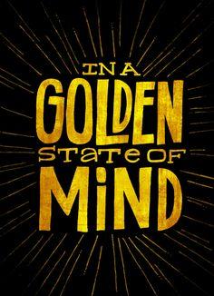 9/12: Golden