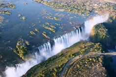 Saving the best for last Okavango Delta, Chobe National Park, Safari, Best For Last, Game Reserve, And So The Adventure Begins, Nairobi, Holiday Travel, Niagara Falls