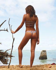 San Lorenzo Bikinis #sanlorenzobikinis coming soon to Bikini.com #bikinidotcom
